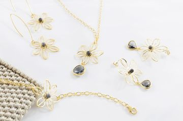Juwelen als afmakers