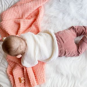 Baby Madelon