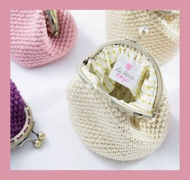 Les sacs de Loulou