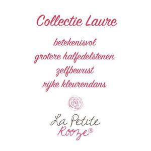 Collectie Laure