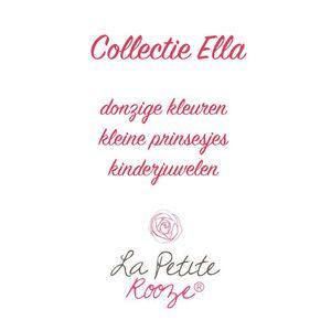 Collectie Ella