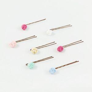 Haarjuwelen